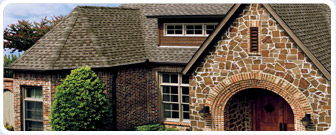 Why choose Nassau Bay Roofing and Consturction LLC.