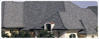 Nassau Bay Roofing and Construction LLC serving Houston, Nassau Bay, and surrounding areas.